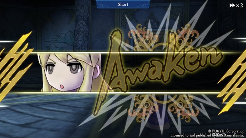 The Alliance Alive Remastered 4