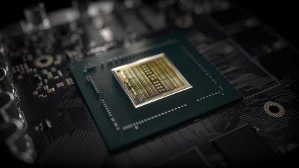 Nvidia, AMD e Intel presenteranno le nuove GPU e APU ad agosto 2020