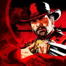 Red Dead Redemption 2 su PC sarà la superior version che aspettiamo?