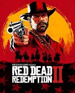 Red Dead Redemption 2 per PC Windows