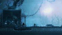 INMOST - Trailer di lancio su Apple Arcade