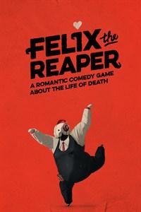 Felix the Reaper per Xbox One
