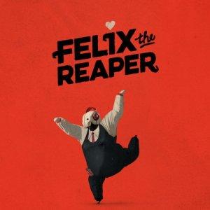 Felix the Reaper per PlayStation 4