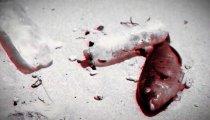 Werewolf: The Apocalypse Earthblood - Il trailer di presentazione
