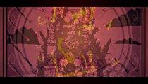 Exit the Gungeon - Trailer di lancio