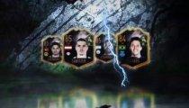 FIFA 20 - Trailer delle carte Ultimate Scream