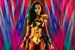Wonder Woman 1984, ecco il teaser ufficiale: il trailer arriva domani - Video