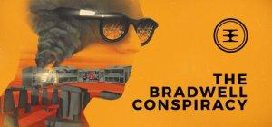 The Bradwell Conspiracy per PC Windows