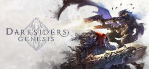 Darksiders Genesis per PC Windows