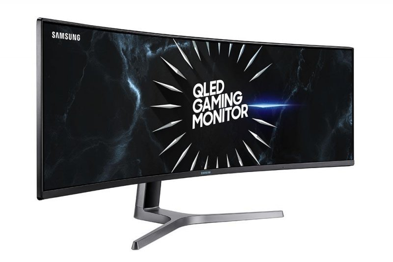 Samsung C49Rg90
