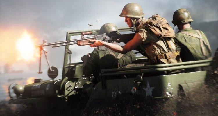 Battlefield 6 fa rimandare Need for Spee …
