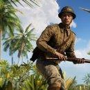 Battlefield 5: Guerra nel Pacifico è la nuova espansione, data di uscita e dettagli