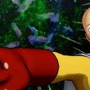 One Punch Man: A Hero Nobody Knows, trailer del gameplay da Bandai Namco