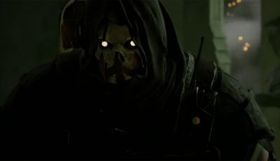 Rainbow Six: Siege, evento di Halloween Doktor's Curse: trailer e dettagli