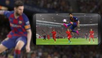 eFootball PES 2020 Mobile - Video Recensione