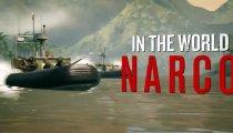Narcos: Rise of the Cartels - Il trailer con la data di lancio