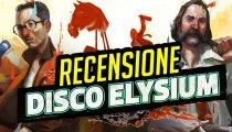 Disco Elysium - Video Recensione