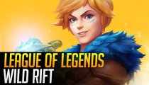 League of Legends: Wild Rift - Video Anteprima