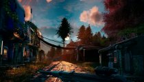 The Outer Worlds - Il trailer di presentazione