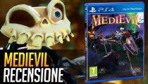 MediEvil - Video Recensione