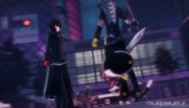 Persona 5 Scramble: The Phantom Strikers - Video Anteprima