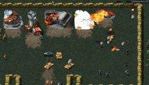 Command & Conquer Remaster – Il primo teaser di gameplay