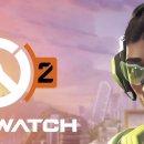 Overwatch 1 e 2, i client sono destinati a fondersi, stando a Jeff Kaplan