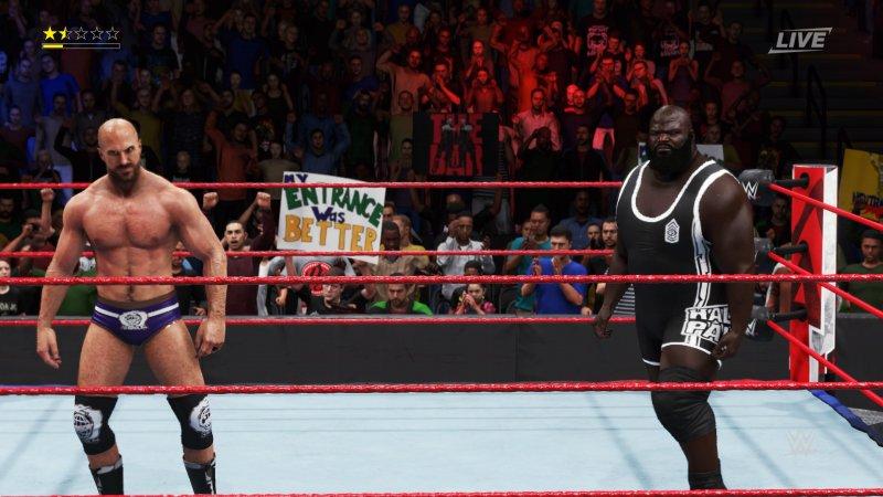 coppie di incontri in WWE datazione pompe benzina