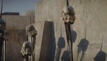 Star Wars: The Mandalorian - Il secondo trailer ufficiale