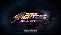 The King of Fighters All-Star - Trailer di presentazione