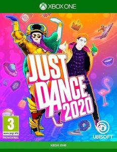 Just Dance 2020 per Xbox One