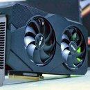 ASUS Dual GeForce GTX 1660 SUPER EVO, la recensione