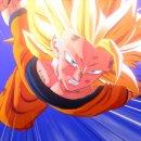 Dragon Ball Z: Kakarot e Nintendo Switch vincitori nelle vendite USA di gennaio 2020 per software e hardware