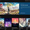 Epic Games Store, aggiunta la lista dei desideri