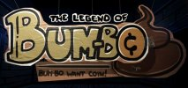 The Legend of Bum-bo per PC Windows