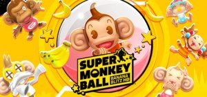 Super Monkey Ball: Banana Blitz HD per PC Windows