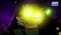 MediEvil - Il trailer di Halloween