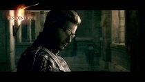 Resident Evil 5 e Resident Evil 6 - Trailer di lancio su Nintendo Switch