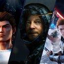 I migliori giochi PS4, PC, Xbox One e Switch in uscita nel mese di novembre 2019