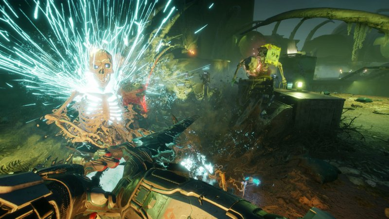 Rage 2 Terrormania 05