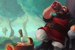 Yaga: The Roleplaying Folktale, la recensione - Recensione