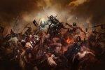 Diablo 4: i cannibali si mostrano in video, dettagli su multiplayer cooperativo e altro - Notizia