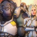 Overwatch 2: i nuovi eroi continueranno ad arrivare prima del lancio del seguito