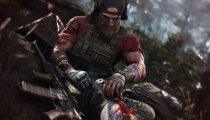 Ubisoft Store: 5 giochi da comprare con le offerte di Halloween
