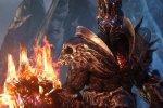 World of Warcraft: Shadowlands, il provato della BlizzCon 2019 - Provato
