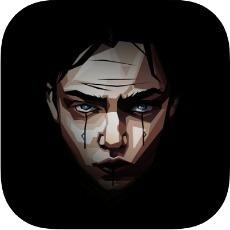 ATONE: Heart of the Elder Tree per iPad
