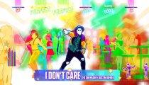 Just Dance 2020 - La lista della canzoni