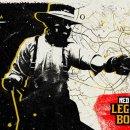 Red Dead Online, nuova taglia leggendaria attiva: Etta Doyle