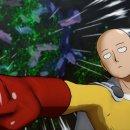 One Punch Man: A Hero Nobody Knows: data di uscita ufficiale