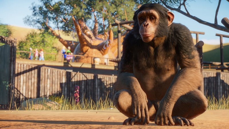 Planet Zoo 19